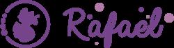 Fundatia Rafael Codlea Logo