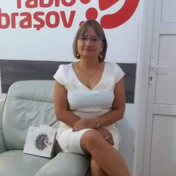 Corina Nica
