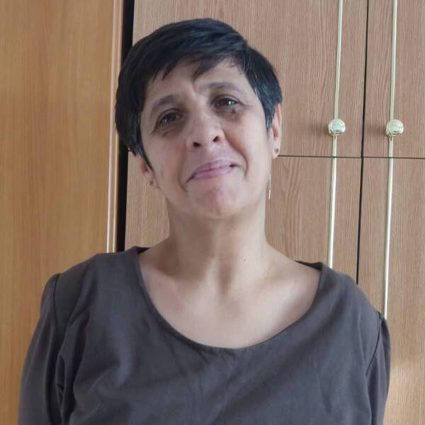 Anghel Emilia